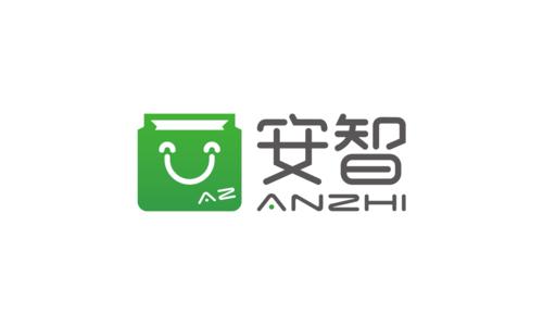 52z飞翔网小编整理了【安智市场软件版本大全】,提供安智市场历史版本、安智市场旧版本、安智市场软件下载合集。安智成立于2010年2月,是中国移动互联网产品覆盖用户数量最多的平台之一,为全球华人Android系统手机用户提供便捷、愉悦的软件下载服务和体验,让Android手机变得更有用、更有趣。