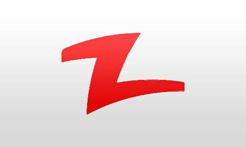 52z飞翔网小编在这里为大家整理了【快牙版本大全】,提供快牙最新版、快牙历史版本、快牙手机版/电脑版官方下载地址。快牙(ZAPYA),是跨平台文件传输工具,也是移动端去中心化内容分享平台。用户使用快牙可零流量、零网络、高速传输文件。也可以在快牙上发现趣味短视频内容,与任何人分享视频、音乐、应用、照片等趣味内容。