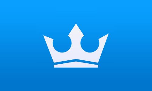 """52z飞翔网小编在这里为大家整理了【kingroot版本大全】,提供kingroot旧版/老版本、kingroot手机版/电脑版、kingroot最新版下载地址。""""一键root""""(Kingroot)是由Kingroot工作室开发,针对Android(安卓)系统一键获取ROOT权限的软件。分为手机、PC两个版本,可分别于手机和电脑端操作获取ROOT权限,是全球首款跨平台的一键ROOT软件。"""