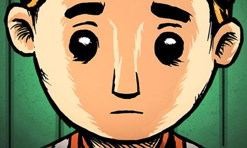 52z飞翔网小编为大家整理了【我的孩子生命之泉・游戏合集】,提供我的孩子生命之泉、我的孩子生命之泉破解版、我的孩子生命之泉中文/汉化版下载地址。《我的孩子:生命之泉》是一款受真实战争事件启发的游戏。游戏中玩家们将跟着剧情看到孩子之后的命运!玩家们所有的选择都将决定他的未来!