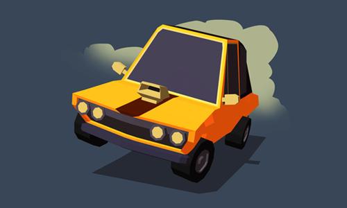52z飞翔网小编为大家整理了【PAKO Forever·游戏合集】,提供PAKO Forever游戏、PAKO Forever安卓版/中文版/破解版下载地址。这是一款好玩刺激的赛车竞速类游戏。在无尽的停车场尽可能久地逃生!在经典原车追逐游戏PAKO-Car Chase Simulator的重新构思版本中,秘密、能量提升、无法解锁的汽车和其他许多惊喜等着你!