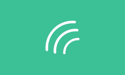 52z飞翔网小编为大家整理了【扇贝听力APP版本大全】,提供扇贝听力、扇贝听力电脑版、扇贝听力app下载地址。扇贝听力,是一个既有效果并且不累居然还有点好玩的听力训练APP。打磨你的耳朵,训练你的理解,锻炼出真正的听力!