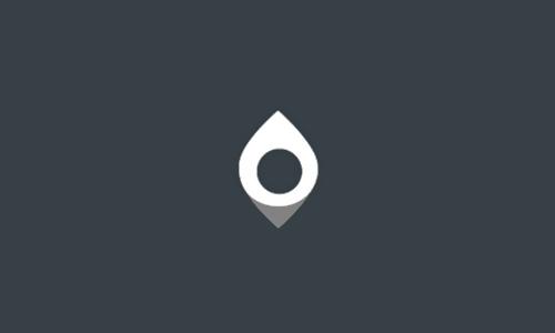 52z飞翔网小编为大家整理了【小磁力bt合集】,提供小磁力bt、小磁力bt官网、小磁力bt安卓版/破解版、小磁力bt最新版下载地址。小磁力bt,一款搜索功能强大的磁力种子神器,本App搜索结果来自网络,实现了一站式全网磁力引擎种子搜索功能,包括视频、音频、图片、小说等。