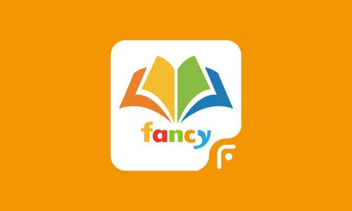 """52z飞翔网小编为大家整理了【非凡学习APP合集】,提供非凡学习下载、非凡学习安卓版、非凡学习软件大全。""""非凡学习""""童书馆是一款专门为学龄前儿童设计的在线阅读软件,收录了近万册的电子图书,并且独家收录了NGL(美国国家地理)的英文读本,为适龄儿童提供最佳的阅读内容。另外针对全国近3000家的幼儿园读书角提供书籍的借阅功能,让孩子想读就读!"""