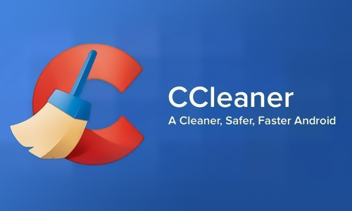 52z飞翔网小编为大家整理了【CCleaner版本大全】,提供CCleaner中文版/绿色版/专业版、CCleaner安卓版/电脑版下载地址。CCleaner是一款免费的系统优化和隐私保护工具。CCleaner的主要用来清除Windows系统不再使用的垃圾文件,以腾出更多硬盘空间。它的另一大功能是清除使用者的上网记录。