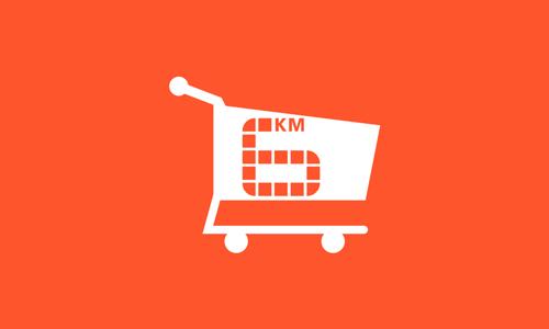 六公里超市