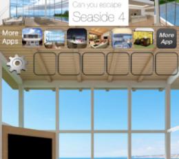 你想要逃离海边别墅吗手游下载 你想要逃离海边别墅吗游戏安卓版最新下载你想要逃离海边别墅吗