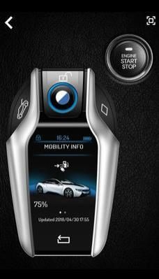 抖音汽车钥匙和发动机的声音V1.1.0 最新版