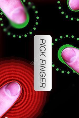 抖音Tap RouletteV1.0.0 官方版