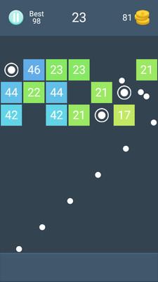 小球弹弹乐V1.0.0 安卓版