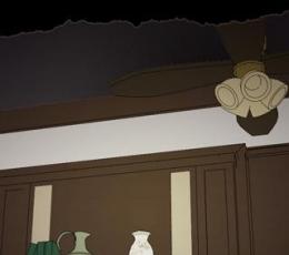 逃脱游戏收信人的坟墓最新版下载 逃脱游戏收信人的坟墓游戏安卓版下载V1.2