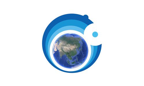52z飞翔网小编本次为您整理了【奥维互动地图软件合集】,提供奥维互动地图在线版、奥维互动地图专业破解版、奥维互动地图手机版/电脑版下载。奥维互动地图浏览器集多种知名地图于一体,拥有强大的设计功能与地理信息展现技术,可满足各行各业地理信息规划的需求。它不仅是您工作上的好帮手,也是您探索未知世界的最佳伴侣。