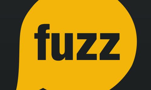 52z飞翔网小编本次为大家整理的是【Fuzz直播APP合集】,提供Fuzz直播、Fuzz同志直播平台、Fuzz同志直播软件app、Fuzz同志直播软件下载地址。无论你是一个多才多艺的twink寻找一个古怪的怪人,还是一个谨慎的皮爸爸想要和一只水獭约会,完美的配对正在等待你的Fuzz。
