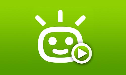 52z飞翔网小编为大家整理了【泰捷视频版本大全】,提供泰捷视频安卓官网、泰捷视频tv版/vip破解版、泰捷视频vip共享账号。泰捷视频精选优酷、土豆、QQ、搜狐、爱奇艺、乐视、PPTV等各大视频网站,海量高清最新视频等你来看,支持快速播放选时,各类最新电视剧、电影一网打尽。