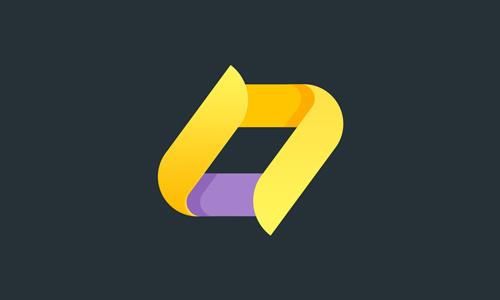 52z飞翔网小编整理了【掌上猎金APP合集】,提供掌上猎金客户端、掌上猎金下载安卓版/苹果版、掌上猎金app下载地址。掌上猎金提供了黄金,白银,外汇等市场的实时行情报价;同时猎金平台集黄金、白银、期货、贵金属等行情、资讯、特色服务为一体,提供专业的行情分析指导。