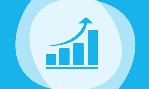 52z飞翔网小编带来了【谱蓝APP合集】,提供谱蓝app理财、谱蓝app手机版本、谱蓝客户端下载地址。谱蓝智能理财致力于为你提供量身定制的多元化全球化投资组合,根据你的家庭财务数据,利用全球化视野和全球领先的大数据算法,自动为你优化投资组合,帮你抓住机会,避免风险。