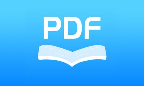 52z飞翔网小编整理了【迅捷PDF阅读器版本大全】,提供迅捷pdf阅读器在线网站、迅捷pdf阅读器免费版/电脑版、迅捷pdf阅读器手机版本。迅捷PDF阅读器是一款免费的电子阅读器,功能强大,安全实用,一键转换各种模式。自软件上线以来获得大量用户喜爱,累积超大人气拥护。随时随地,畅想阅读!