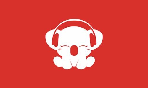 52z飞翔小编为大家整理了【听伴APP合集】,提供听伴、听伴fm、听伴考拉电台在线等等。这是一款综合手机电台收音机,拥有丰富齐全的节目种类,涉及各个领域,帮个度过每一个孤枕难眠的夜晚,伴你进入甜美的梦乡。