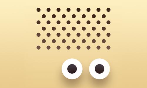 52z飞翔网小编整理了【豆瓣fm版本大全】,提供豆瓣fm在线收听、豆瓣fm电台app、豆瓣fm电脑网页版、豆瓣fm客户端最新版本。豆瓣FM,最懂你的个性化音乐服务,既可以让你在私人电台里与喜欢的音乐不期而遇,又可以让你在音乐地图中享受主动探索音乐世界的乐趣。