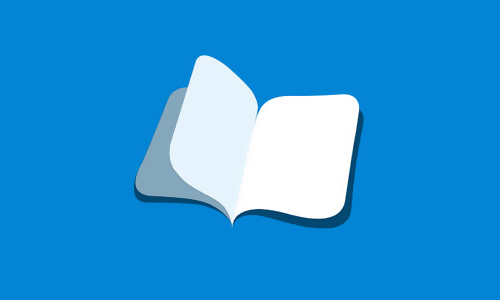 52z飞翔网小编整理了【畅读书城APP合集】,提供畅读书城在线阅读、畅读书城app、畅读书城手机版本、畅读书城官网下载地址。畅读书城是一款拥有海量正版小说和强大阅读功能的阅读器,集合在线阅读、多格式阅读、智能搜索等多项人性化功能,让您追书不再愁!