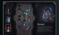 魔兽世界9.0通灵领主灵魂羁绊作用介绍