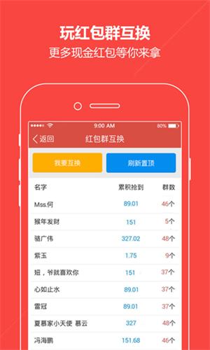 2019乐乐红包神器V1.4.2 安卓版
