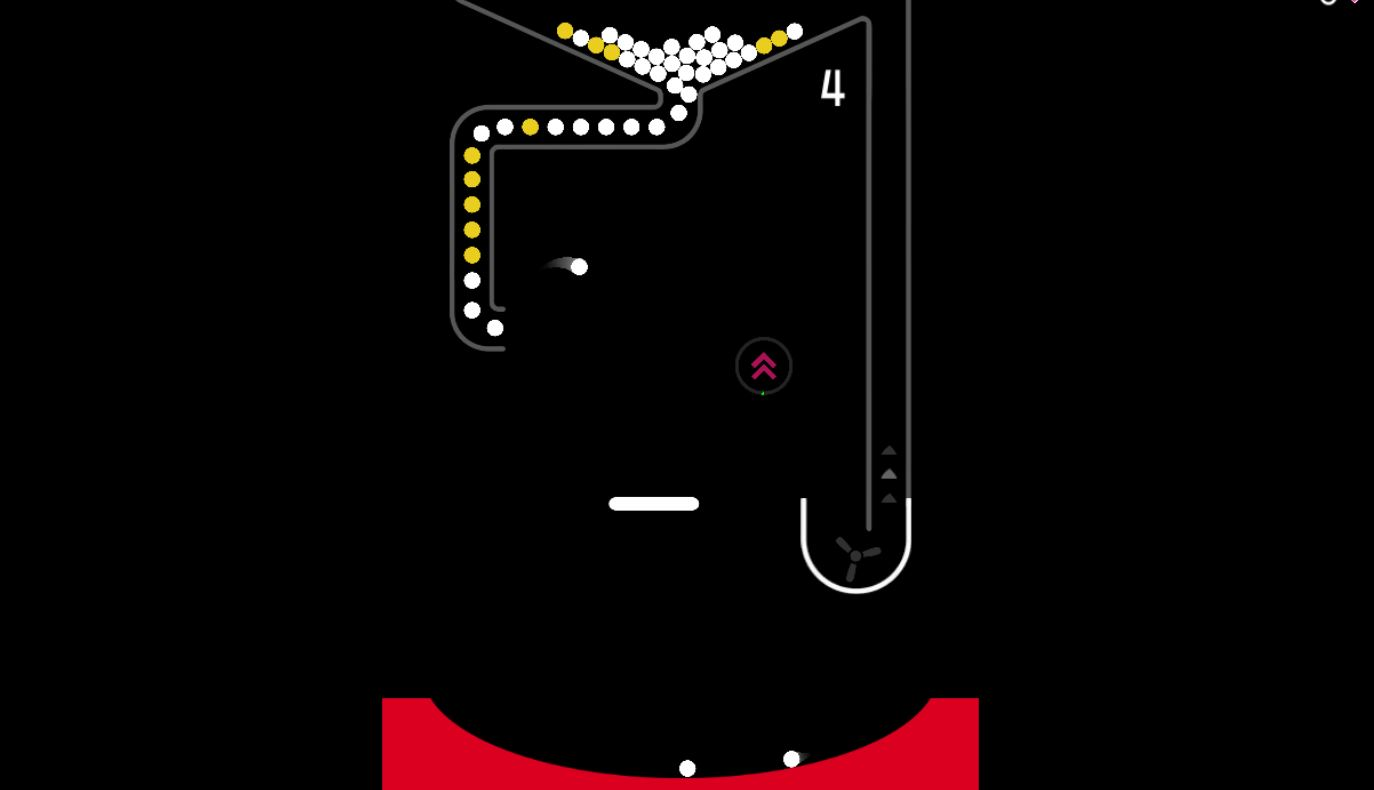 抓住彩色球V1.3 安卓版