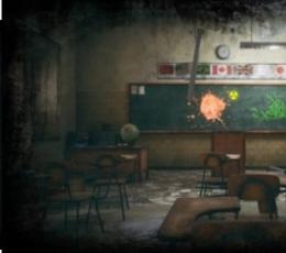 终极逃亡被诅咒的学校最新官方下载 终极逃亡被诅咒的学校安卓版下载V1.10.0