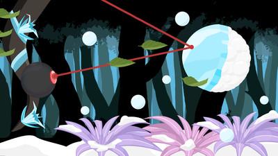 激光球爆炸V1.1.28 安卓版