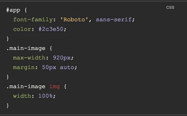 Mark Text(Markdown编辑器)V0.13.65 官方版