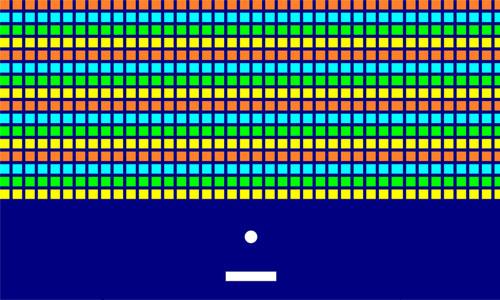 52z飞翔小编为大家整理了【砖块破坏者·游戏合集】,这是一款超好玩的益智虐心游戏,游戏采用了经典的像素风格,丰富的闯关元素,易上手,难精通,非常容易让人上瘾,一键式操作,挑战性和趣味性并存,保证让你的小球不要掉落,一定要小心,不然可能会发生不可收拾的事情!感兴趣的小伙伴们快来下载试试吧!