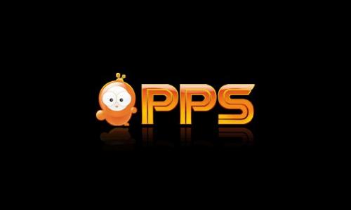 52z飞翔网小编整理了【PPS影音版本大全】,提供pps影音历史版本下载、pps影音最老版本等等。pps是全球第一家集P2P直播点播于一身的网络电视软件,能够在线收看电影、电视剧、体育直播、游戏竞技、动漫、综艺、新闻、财经资讯等。完全免费,无需注册,下载即可使用;播放流畅,P2P传输,越多人看越流畅!