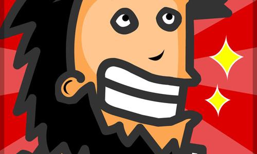 52z飞翔网小编整理了【无敌流浪汉·游戏88必发网页登入】,提供无敌流浪汉下载、无敌流浪汉游戏官网、无敌流浪汉手机版下载、无敌流浪汉破解版/无敌版。《无敌流浪汉》简单说就是一个流浪汉(你)在垃圾堆里睡觉正香,一个无聊城管过去把你打醒,嫌弃你的存在影响街道美化,无敌的力量瞬间在流浪汉(你)身体里爆棚,发疯一样见人就打,狗血的成为了故事的主角......