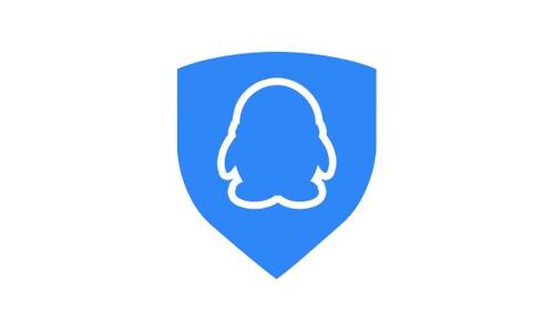 QQ安全中心是腾讯公司推出的QQ帐号保护软件。让您的QQ帐号、Q币和游戏装备等享受银行级别的安全保护,还能随时掌握QQ帐号信息。QQ安全中心在手,安全也能如此简单!当您的帐号出现安全风险时;当您忘记了QQ密码时;当您消费Q币时...您需要的是一个可以24小时全方位保护您QQ帐号的帮手,让您省心省力地应对现在不安全的网络环境。所以,QQ安全中心来了。