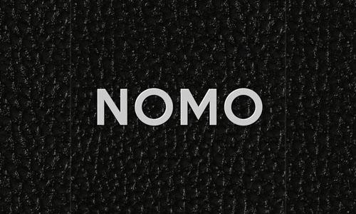 52z飞翔小编为大家整理了【NOMO相机APP合集】,这是一款简单实用的手机胶片相机,该软件支持拍照、后期制作编辑,软件拍照有大量调整小工具,如焦距,光感度等等,非常方便全面,还有各种滤镜美化功能。感兴趣的伙伴们快来下载试试吧!