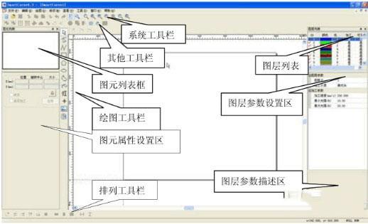 SmartCarve(大族粤铭激光软件)V4.3.26 官方版