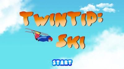 滑雪派对V1.0 安卓版