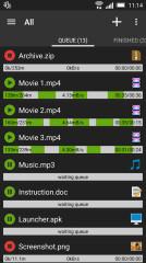 ADM下载神器V7.3.4 破解版