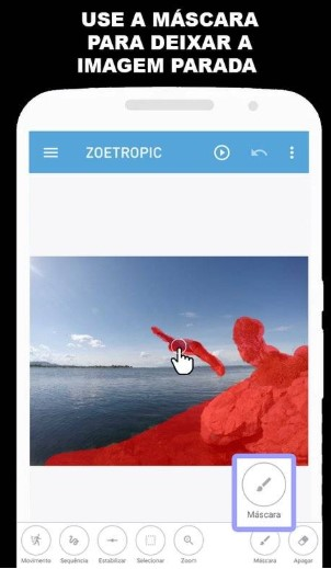 ZoetropicV1.4.97 汉化版