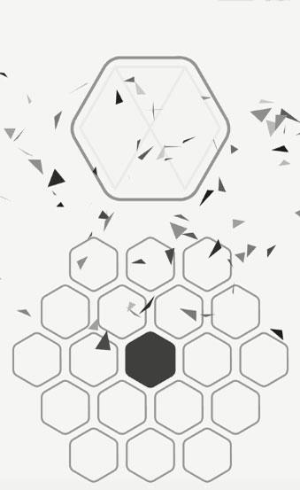 谜走点线V1.0 安卓版