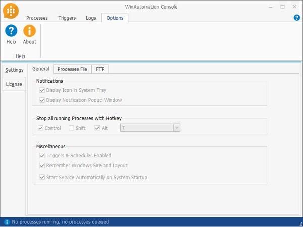 Win Automation Pro Plus(开发应用环境)V8.0.0.4886 免费版