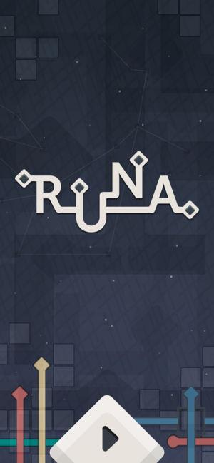 卢纳V1.0.3 苹果版