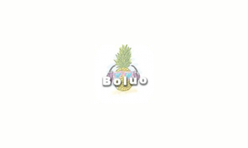 52z飞翔网小编整理了【Boluo宝盒APP合集】,提供Boluo宝盒app、Boluo宝盒官网、Boluo宝盒卡密分享、Boluo宝盒破解版/安卓版下载。软件每天各种火爆直播玩法和表演等你来体验,随时随地任意观看,让你每天换着新花样看直播。