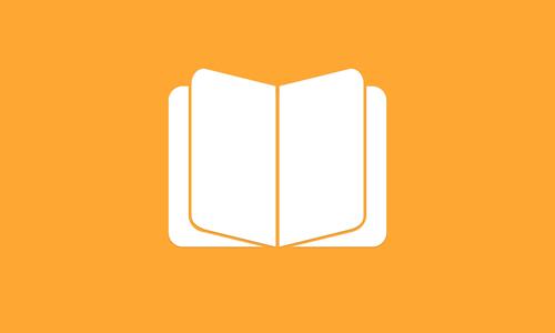 52z飞翔网小编整理了【小书亭版本大全】,提供小书亭阅读软件、小书亭老版本/最新版、小书亭旧版本下载安装。小书亭,给您带来别具一格的阅读体验。为用户提供了海量的免费小说,涵盖了言情、穿越、玄幻、校园、古典武侠等类别,可以让用户随时随地阅读自己喜欢的小说。
