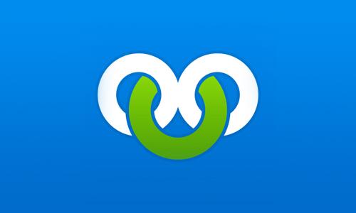 52z飞翔网小编整理了【蓝牛健康APP合集】,提供蓝牛健康手机版app、蓝牛健康安卓版/苹果版、蓝牛健康客户端下载地址。蓝牛健康实现患者对个人以及家庭的医疗健康档案的在线管理,实现医院在院后、诊后对患者提供医疗关怀和患者院后康复情况追踪,通过专业的注意事项,智能提醒,随访问卷等帮助患者在家安心养病。