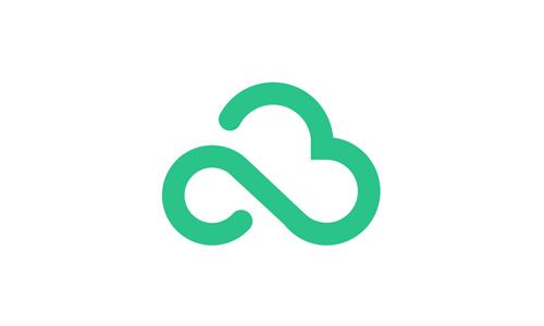 52z飞翔网小编整理了【360安全云盘版本大全】,提供360安全云盘下载、360安全云盘官网登录、360安全云盘电脑版/手机版。360安全云盘为用户精心打造的便捷云服务,为个人和广大企业用户提供快捷、安全的云存储服务。