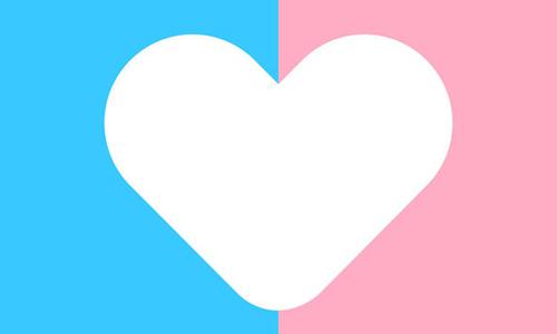 52z飞翔网小编整理了【恋爱记APP合集】,提供恋爱记app、恋爱记客户端下载、恋爱记苹果版/安卓版。恋爱记让你和Ta拥有专属的二人世界,共同记录每一天的恋爱时光、聊天互动、一键保存甜言蜜语、添加纪念日、发起约会等。