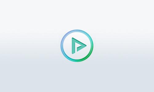 完美视频播放器APP合集