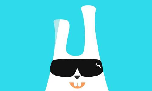 52z飞翔网小编整理了【闪兔漫画APP合集】,提供闪兔漫画在线观看、闪兔漫画下载、闪兔漫画安卓版/电脑版、闪兔漫画旧版。海量正版漫画免费观看;美女大触秀出完美手绘作品萌翻你的眼球;高大上的界面设计!土豪般的阅读体验!还有攒经验的手绘圈!