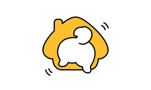52z飞翔网小编在这整理了【小狗在家APP合集】,提供小狗在家app、小狗在家宠物家庭寄养平台、小狗在家安卓版/苹果版。「小狗在家」是一款宠物短期寄养平台,一直专注于家庭式宠物寄养服务APP,同时结合宠物交流社区为一体的资深萌宠爱好者的集结平台。
